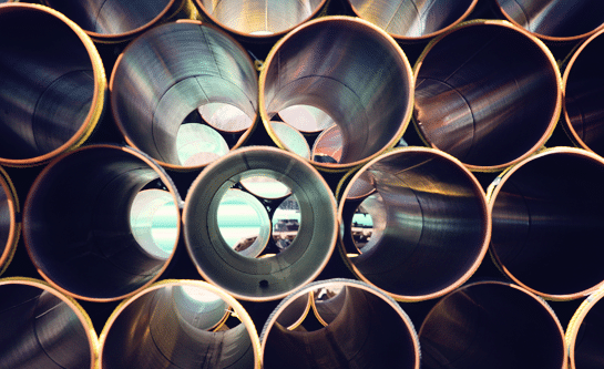 Gas Pipeline Industry Resources - Compliance & OQ