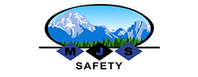 MJS Safety, LLC - Authorized Training & Assessment Center