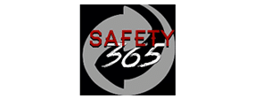 Construction 365 & Safety 365