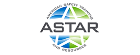 ASTAR - American Safety Training & Resources