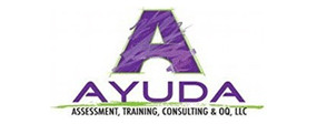 Ayuda Assessment, Training, Consulting & OQ, LLC - Authorized Training & Assessment Center