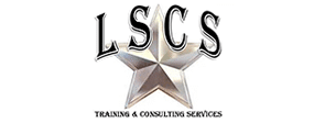 Lone Star Consulting Services
