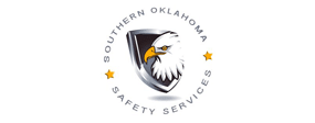 Southern Oklahoma Safety Services