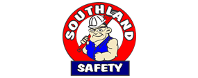 Southland Safety - Authorized Training & Assessment Center