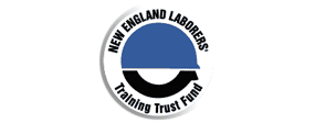 New England Laborers' Training Trust Fund (MA)