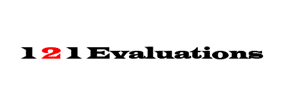 1 2 1 Evaluations