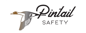 Pintail Safety