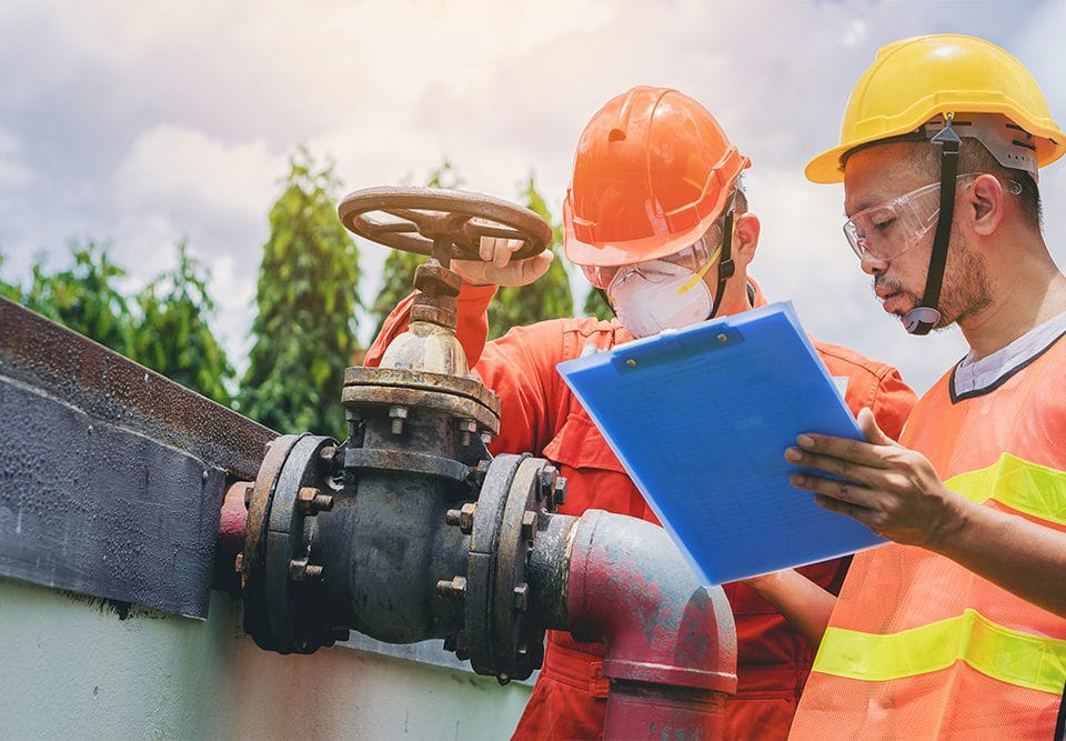 what is operator qualification